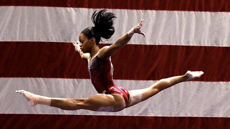 Gabby Douglas Net Worth - How Rich is Gabby Douglas  #GabbyDouglas #networth http://gazettereview.com/2017/01/gabby-douglas-net-worth-rich-gabby-douglas/
