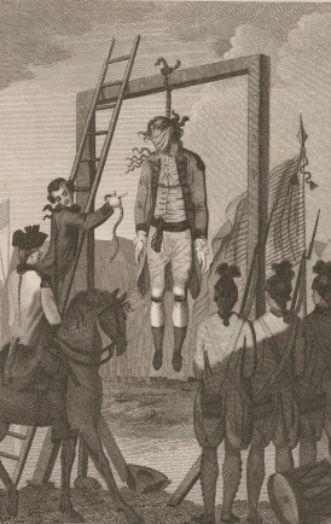 George Washington, Spymaster·George Washington's Mount Vernon