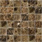 Mozaika Dunin Emperador 48 30.5x30.5 cm