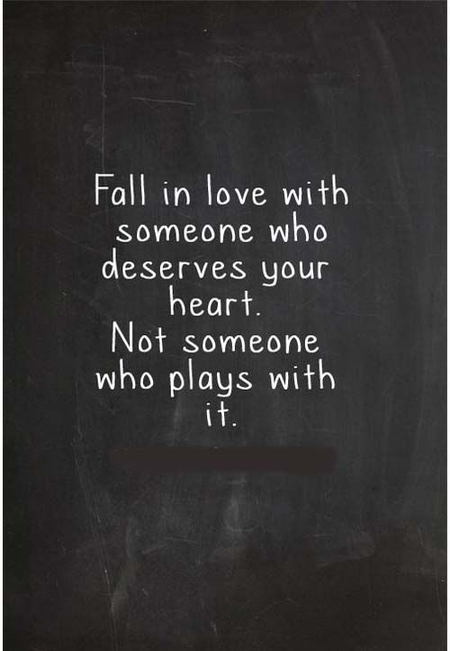 17 of 2017 39 s best deep relationship quotes ideas on