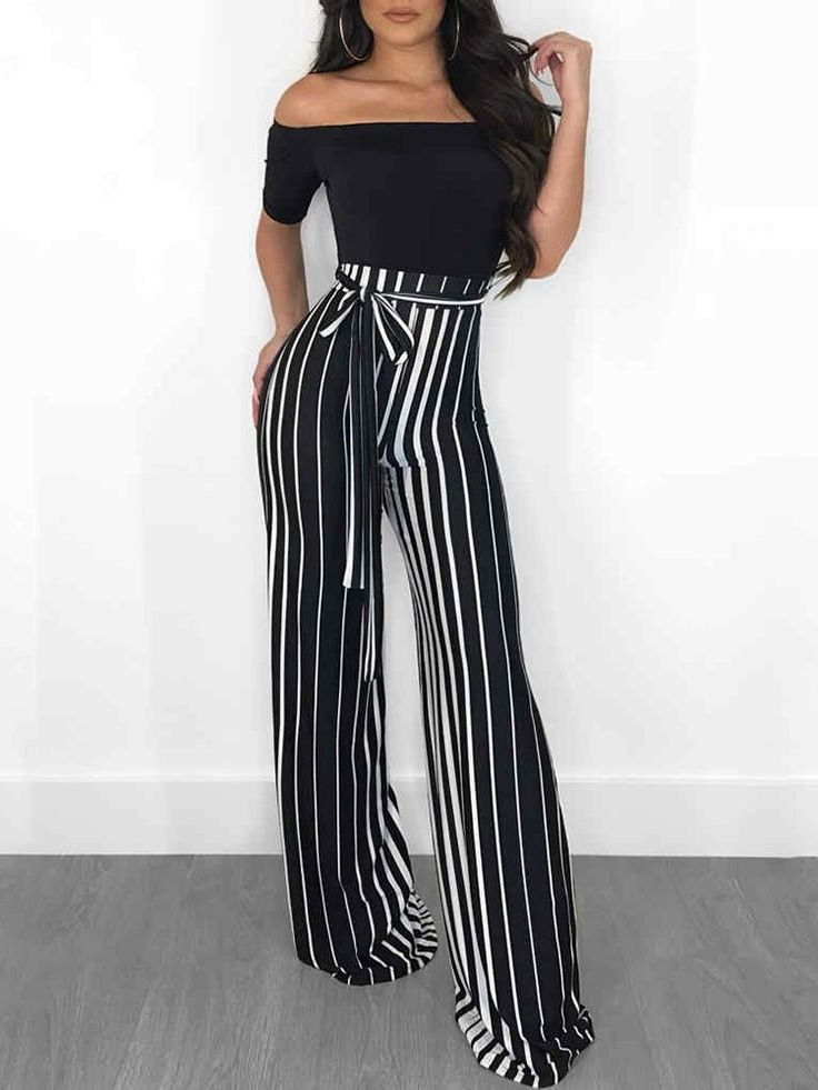 Shop Women's Clothing, Jumpsuits, Jumpsuits $29.99 – Discover sexy women f... 7