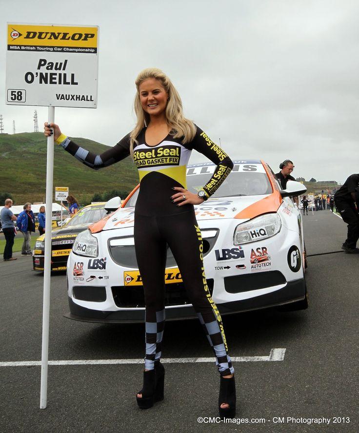 http://www.steelseal.co.uk/btcc-2013-cars-stats-and-races/ BTCC crazy?