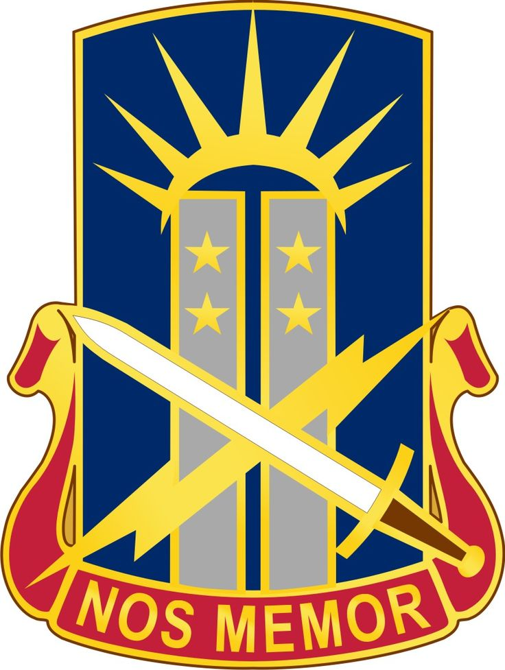 151ST INFORMATION OPERATIONS GROUP
