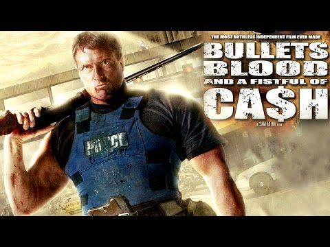 Hollywood Movies 2015 Action Full Movies - Bullets Blood and a Fistful of Cash - HD English Movies - (More info on: http://LIFEWAYSVILLAGE.COM/movie/hollywood-movies-2015-action-full-movies-bullets-blood-and-a-fistful-of-cash-hd-english-movies/)