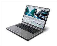 Apple PowerBook Memory Upgrade PowerBook G4 Ram Memory Upgrades and Drives