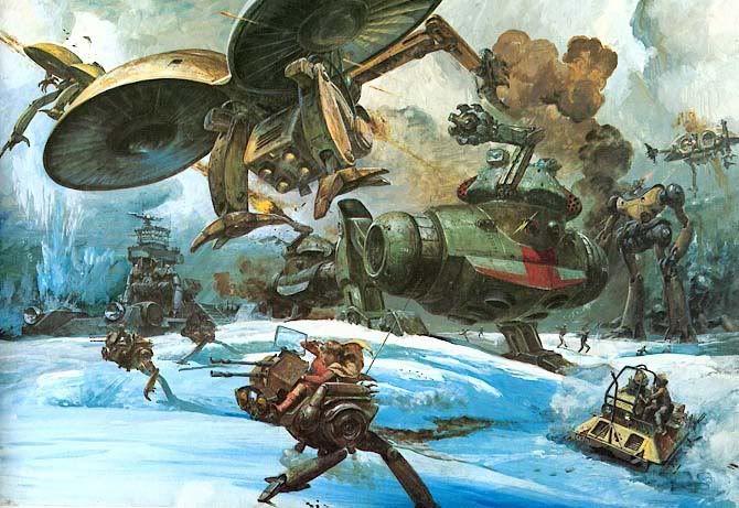 [介紹&報告] 我的超合金魂GX38 - 戰鬥機械可變戰艦 IRONGEAR - 第5頁 - 玩具日報精華區 -  Toysdaily 玩具日報 -  手機版 - Powered by Discuz!