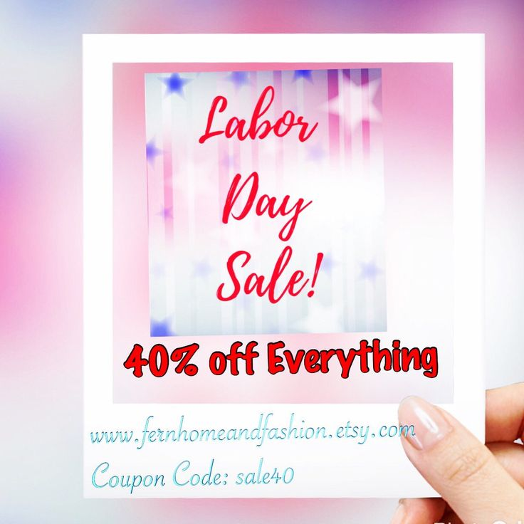 Check out my Shop....Everything 40% off . Use Coupon Code: Sale40