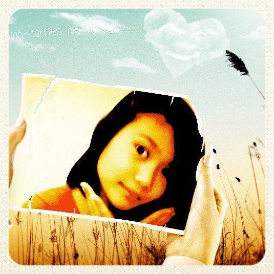 follow me http://twitter.com//rachelcarol10