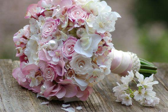 18 best Hochzeit Schleier DIY images on Pinterest | Hochzeit ...
