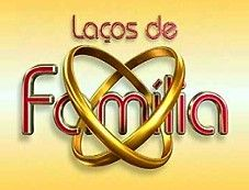 Laços de Família (telenovela) – Wikipédia, a enciclopédia livre