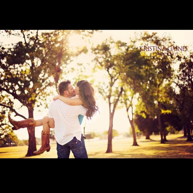 Engagement photography @Elena Kovyrzina Kovyrzina Nicole