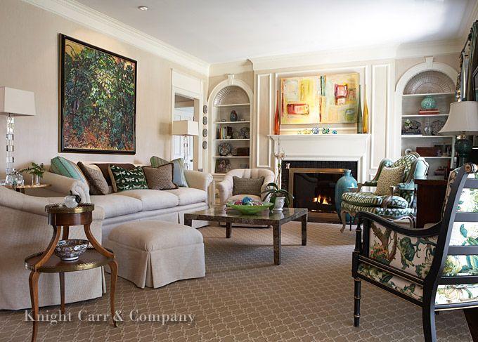 1199 Best Images About Home Decor On Pinterest Patrick