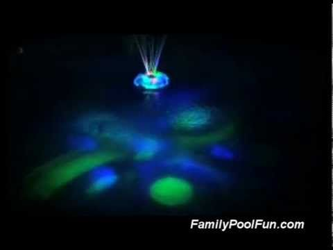 21 Best Holiday Gifts For Pool Spa Owners Images On