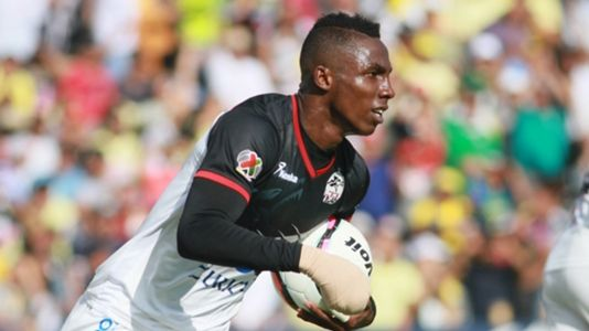 Liga MX Goals of the Week: The best from Jornada 6 of the Clausura