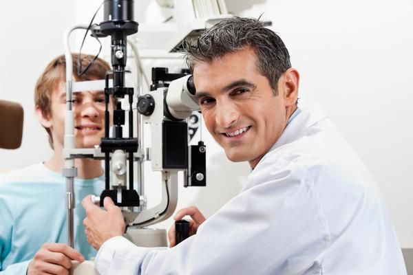 Get Lasik Eye Surgery  Ready to Work For You in Indianapolis IN