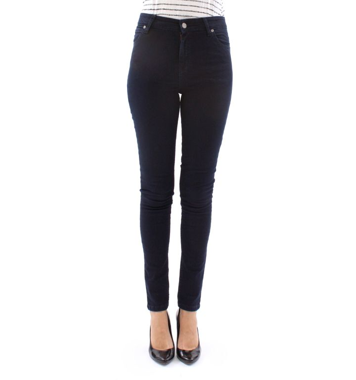 Lee ladies high waisted jegging
