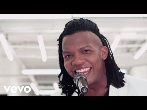 Music video by Newsboys performing Live With Abandon. (C) 2013 Newsboys, Inc. under exclusive license to Sparrow Records source