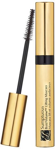 Estee Lauder Sumptuous Bold Volume Lifting Mascara - Black