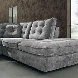 Max Divani Diva #contemporary #modern #design #itali
