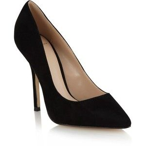 Wedding Shoes Jasper Conran