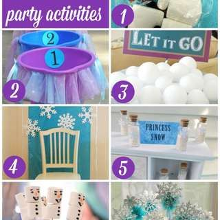 9-fun-frozen-activities-580x1006