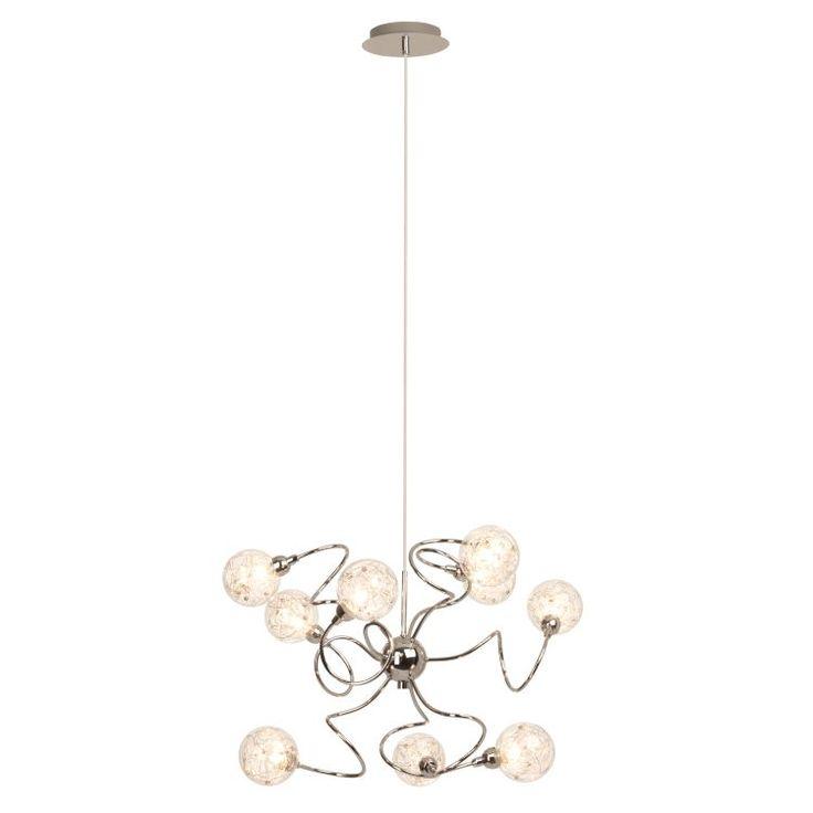 18 best glazen hanglampen images on pinterest live for the home