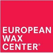 Free (unlimited) Full-Body Waxing at New Katy European Wax Center February 1, 2, 3, and 5, 2014