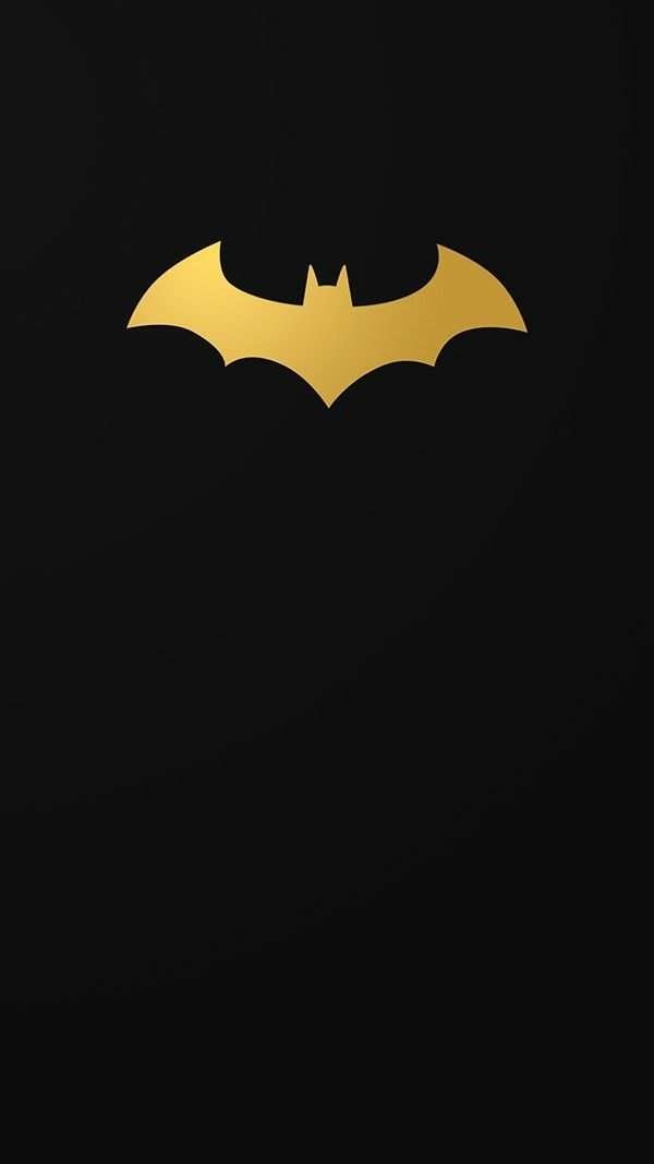 Batman Fonds D Ecran Cellulaire De L Univers De Dc Comics 13