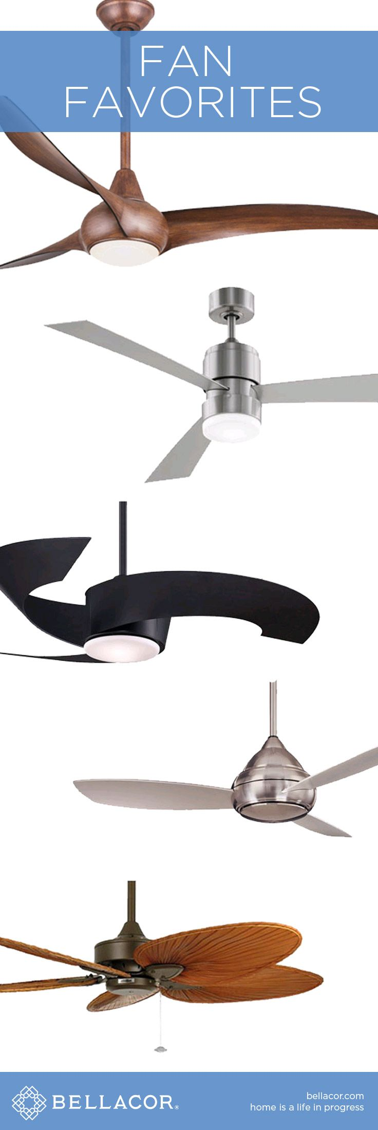 india net ceiling fans discount surripui buy online in
