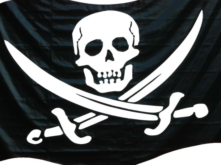 UK study: DRM pushes people to piracy | An interesting new study by Cambridge professor has found that DRM does the opposite of its actual job and pushes people to piracy rather than preventing it. Buying advice from the leading technology site