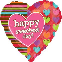 Google Image Result for http://www.bluemountain.com/blog/wp-content/uploads/2011/09/Sweetest-Day-Blog-Pic.gif
