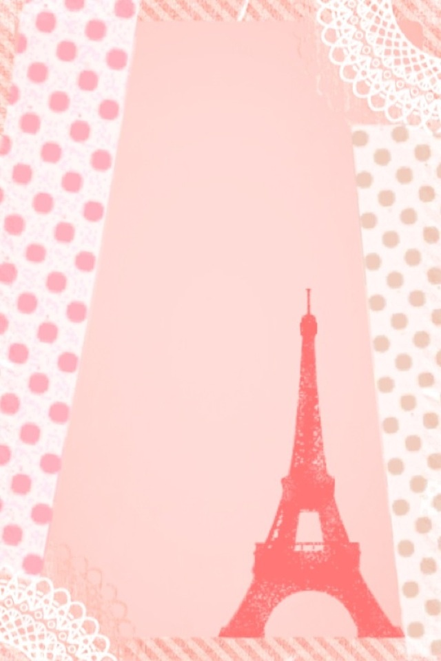 paris wallpaper wallpaper backgrounds phone wallpapers wall papers ...