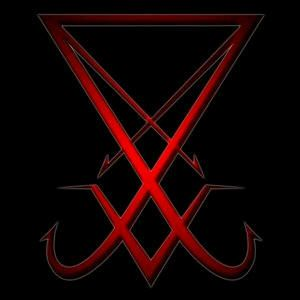 Sigils  V Sign   X sign  Triangle