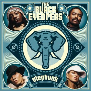 Where Is The Love?, a song by The Black Eyed Peas on Spotify