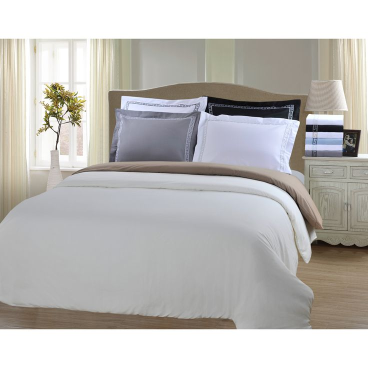 xl duvet covers free shipping on orders over 45