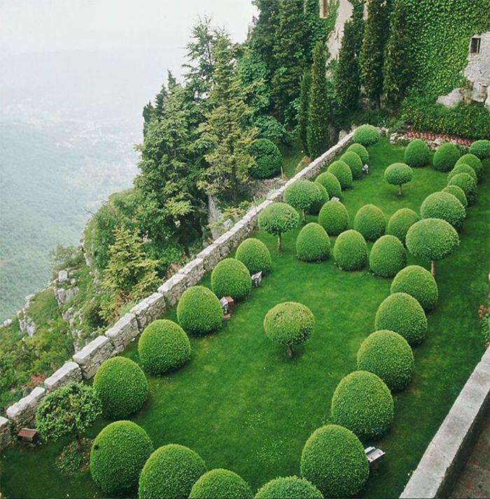 17 meilleures id es propos de topiaires sur pinterest planteurs d 39 urne art des jardins et. Black Bedroom Furniture Sets. Home Design Ideas