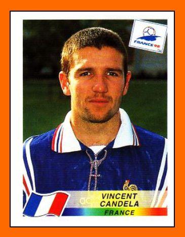 04-Vincent+CANDELA+Panini+France+1998.png (365×469)