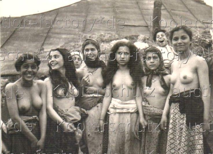 Rani mukherji nude and sexy