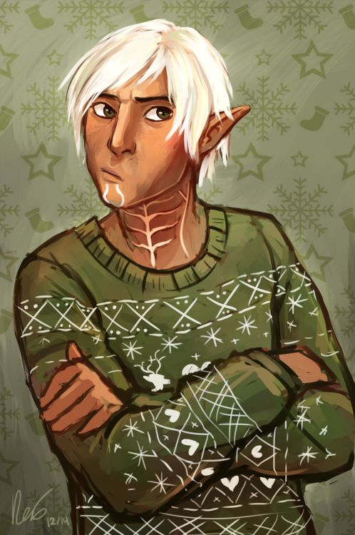 224 best Dragon Age images on Pinterest | Dragon age inquisition ...