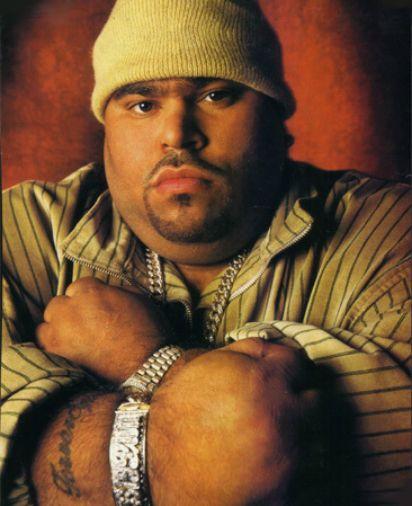 Drake: 2005-2010 | R E F L E X I O | Rap, Cantores ...