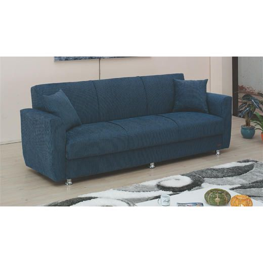 Sofa Beds Miami Sofabed