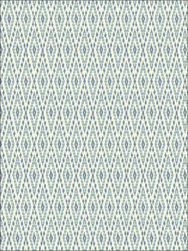 wallpaperstogo.com WTG-125189 Carey Lind Transitional Wallpaper
