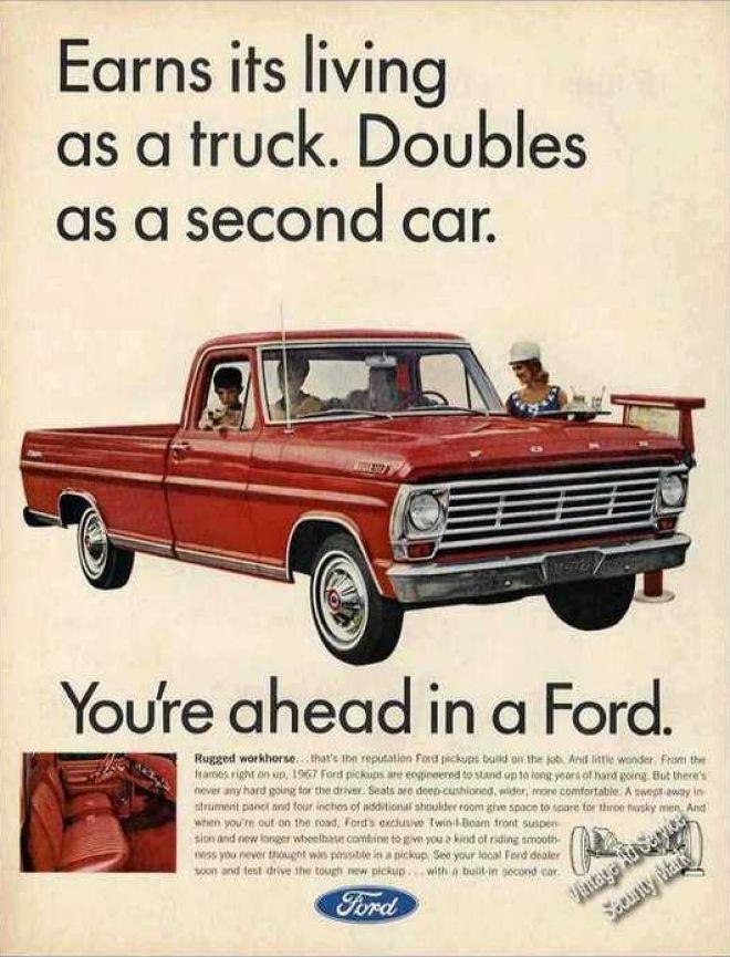 198 best vintage cars and trucks images on Pinterest | Vintage cars ...