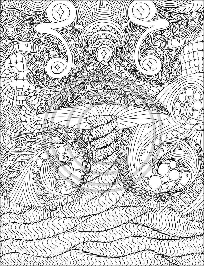 shelly beauchamp zen tangles coloring pages | 51 best images about Zentangle coloring pages on Pinterest ...