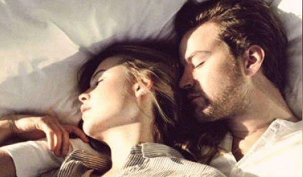 Perfetto Vita ...: Συμβουλές για καλό ύπνο