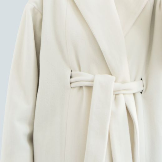 http://www.theaurora.studio/index.php/the-fold-coat-white.html
