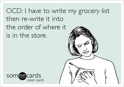 Totally Jill. yup. I definitely do this!