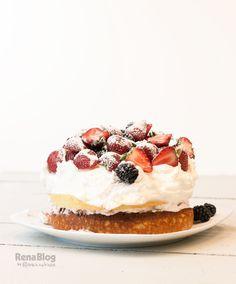 Delicioso-Pastel-de-fresas29