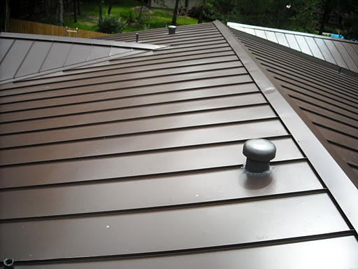 Best 17 Best Images About Metal Roof Samples On Pinterest 400 x 300