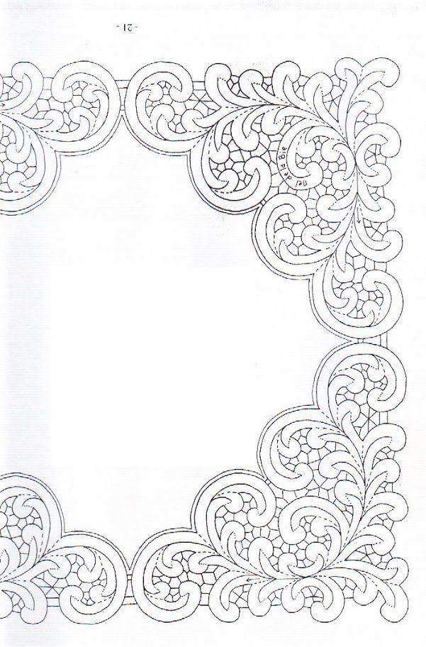 BANDKANT - Sylvie Harmand - Álbumes web de Picasa